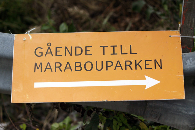 pralinen sundbyberg