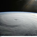 Hurricane Danielle (NASA, International Space Station Science, 08/27/10)  [Explored]