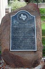Photo of Black plaque № 13785