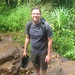 Kalalau Trail by S R P