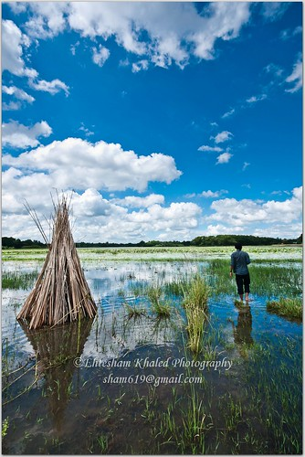 camera blue sky cloud man reflection art nature water sunshine walking lens landscape lost nikon media walk ripple wide explore dhaka concept drama ultra khaled ehtesham bangladesh bangla advertise bangali banga polash explored narshingdi sham619 dhaladia gettyimagesbangladeshq3