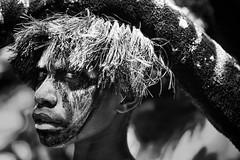Goroka festival | PNG _MG_8927