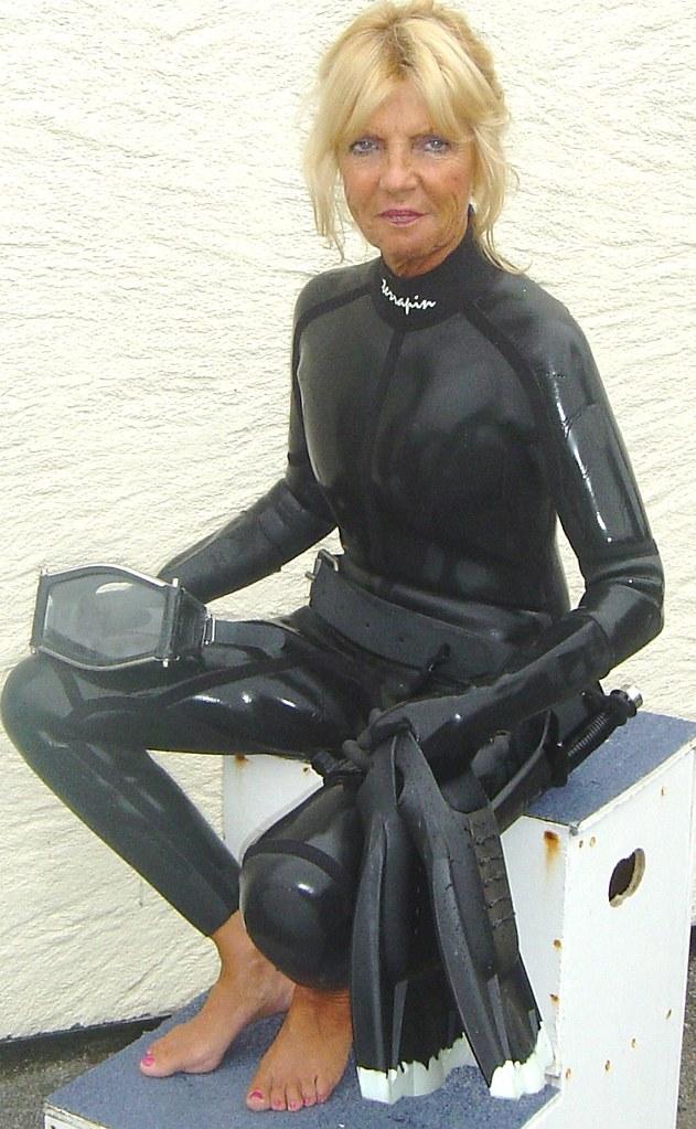 nude sex abs female