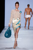 Guido Maria Kretschmer - Mercedes-Benz Fashion Week Berlin SpringSummer 2010#014