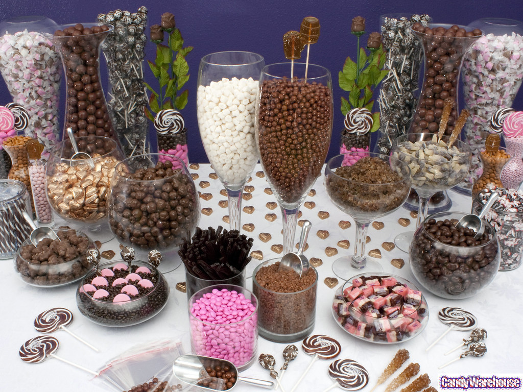 CANDY BUFFET TABLE : 172qZNz from sites.google.com size 1024 x 768 jpeg 402kB