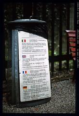 scan 1990 europe roll b 0011