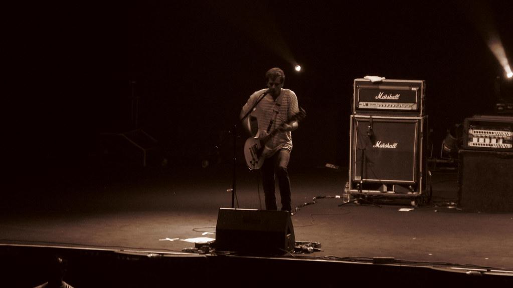 Kennedy Brock | Flickr - Photo Sharing!