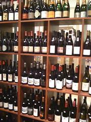 wine, liquor store, bottle, winery, drink, wine bottle, bar, alcoholic beverage,