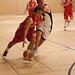 20100928 BC Küsnacht-Erlenbach - Swiss Central Basket