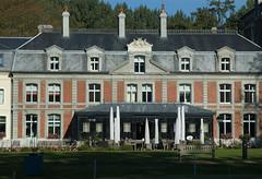 2010.09 PAS-de-CALAIS - Busnes