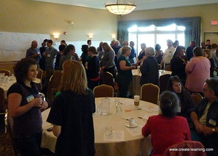 Team Building & Leadership w LawNY…Rochester, NY. Canandaigua, NY (12)