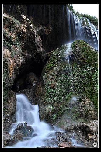 longexposure mill nature waterfall nikon iran ایران آبشار طبیعت jolfa جلفا آذربایجان d5000 نیکون eastazerbaijan آذربایجانشرقی ruinedmill culfa آسیابخرابه