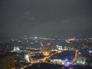 Taipei Night View003.JPG