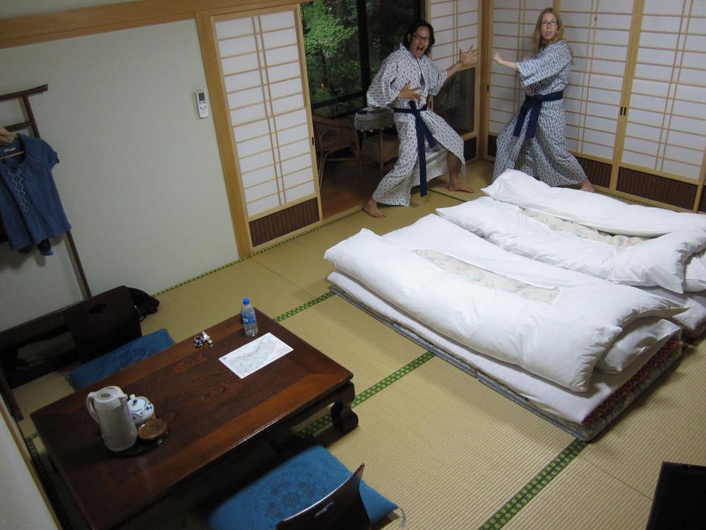 Japan055