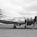 Small photo of Convair VT-29D Air Defense Command