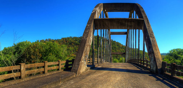 prestonsburg dating Find things to do in prestonsburg, ky this weekend eventful provides the most popular prestonsburg events, concerts, movies, comedy, nightlife, family events, and more.