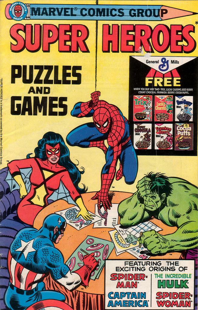 MarvelSuperheroesPuzzles&Games001-00