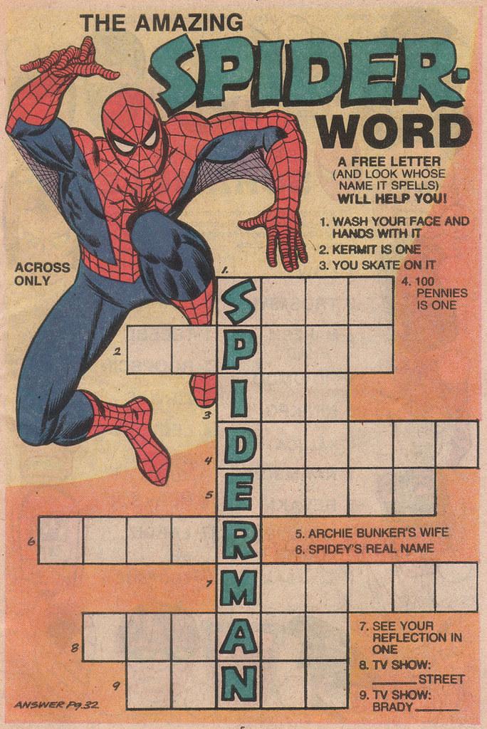 MarvelSuperheroesPuzzles&Games001-06