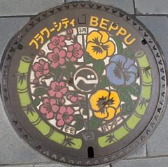 Japan2010-02-051