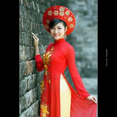 Tôi yêu Việt Nam!!!
