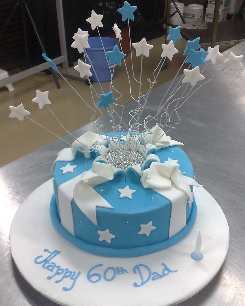 Fantastic Exploding Birthday Cake Sweetsdessertscakes Flickr Funny Birthday Cards Online Elaedamsfinfo