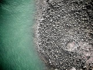 Image of Ngor. africa beach island westafrica senegal dakar kap atlanticocean kiteaerialphotography afrique autokap iledengor sénégal