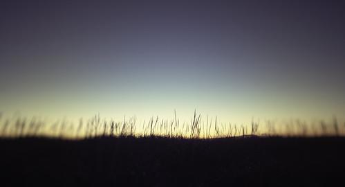 morning beach sunrise landscape newburyportma