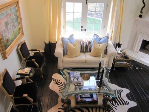 5075663774 for Khloe k living room