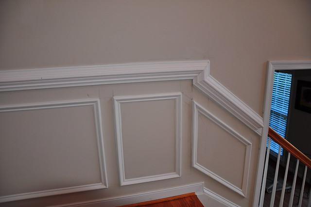 Ceiling wood trim ceiling systems for Fiberglass crown molding