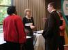 MHSLA Conference, October 2010-7