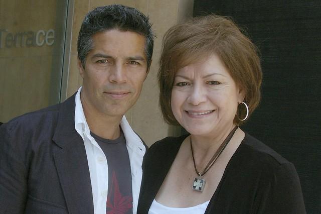 "Rosie Morales Valenzuela Brother"" and Sist..."
