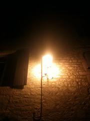 night light - Photo of Montpezat-de-Quercy