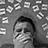 Dustin Dean - @PixelParade - Flickr