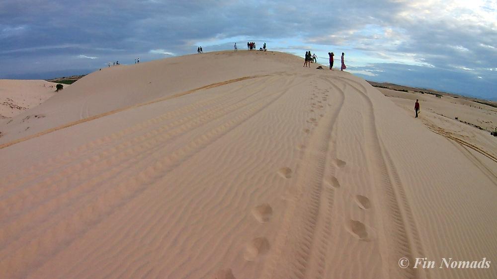 white-sand-dunes-muine4
