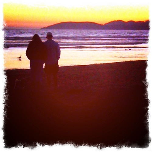 ocean california friends sunset sea beach water photography sand mod pacific hipster iphone