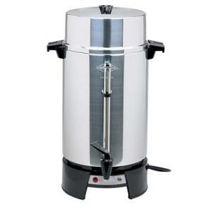 Coffee Maker Rental : Coffee Maker Rental