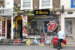 London '10