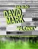 David Mark Fan Blog *plonk*