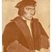 020-Sir John Godsalve-Hans Holbein el Joven