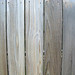 Small photo of Wooden Fence Background