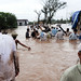 Pakistan floods by IRIN Photos