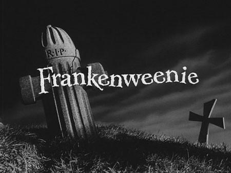 frankenweenie-m-450-338