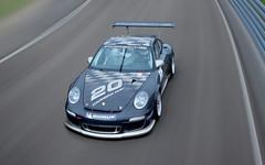 convertible(0.0), automobile(1.0), automotive exterior(1.0), porsche 911 gt2(1.0), porsche 911 gt3(1.0), wheel(1.0), vehicle(1.0), performance car(1.0), automotive design(1.0), porsche(1.0), land vehicle(1.0), luxury vehicle(1.0), coupã©(1.0), supercar(1.0), sports car(1.0),