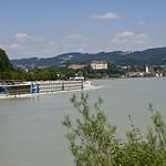 Bilder Donausteig 035