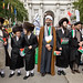 Al Quds day 2010 by Gary Kinsman