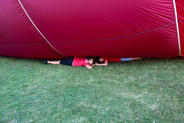 SunKiss Balloon Festival - Hudson Falls, NY - 10, Sep - 12.jpg