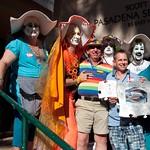 Pasadena Gay Pride 2010 034