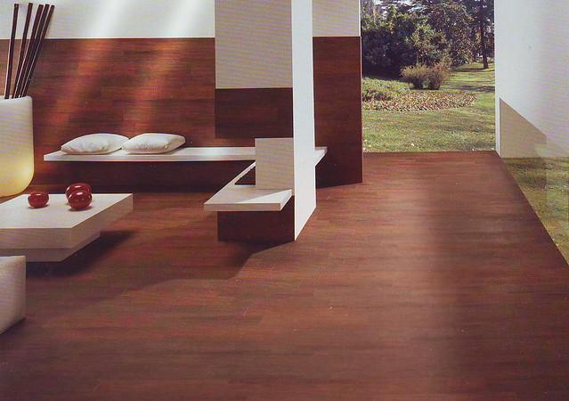 carrelage imitation bois  découvrez nos produits sur le sit