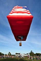 SunKiss Balloon Festival - Hudson Falls, NY - 10, Sep - 24.jpg by sebastien.barre