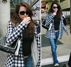 blazer(0.0), design(0.0), textile(1.0), clothing(1.0), sleeve(1.0), outerwear(1.0), jacket(1.0), tartan(1.0), plaid(1.0),
